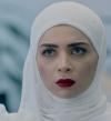 مى عز الدين تقلب موازين البطولة النسائية خلال الماراثون الرمضانى الحالى!!