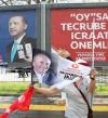 كل ما تريد معرفته عن الانتخابات التركية المقررة الاحد