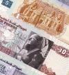 3 جنيهات شهريا لراتب 2000 جنيه .. تعرف على زيادة أجرك بعد الخصم الضريبي