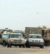 المقاومة اليمنية تصد هجوماً حوثياً على مواقعها جنوب الحديدة