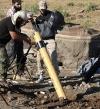 مقتل وإصابة 24 جندياً سورياً في هجوم لجبهة النصرة بمنطقة خفض التصعيد الجنوبية