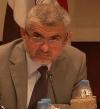 إحالة حسن مالك ونجله و22 إخوانيا إلى محكمة أمن الدولة العليا