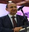 «التجارة» تسعى لحل أزمة الصادرات المصرية إلى السودان