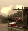 عشرات القتلى فى صفوف الحوثيين خلال معركة مطار الحديدة