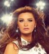 بالفيديو.. الترقب على ملامح المطربة لطيفة قبل حفلها بدار الأوبرا