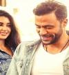 """محمد إمام : إيرادات """"ليلة هنا وسرور"""" الأعلى في السينما العربية"""
