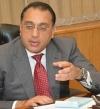 رئيس الوزراء يزور محافظة أسيوط غدا لتفقد المشروعات التنموية
