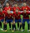 إسبانيا تبحث عن تذكرة الصعود لدور الـ 16 أمام المغرب