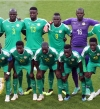 السنغال واليابان وصراع على صدارة المجموعة والتأهل
