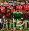 مصر تواجه نيجيرياً ودياً الليلة فى إطار الاستعدادات لكأس الامم الافريقية