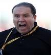 أول تصريح لمعلول بعد وداع تونس للمونديال