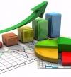 8.4 % ارتفاعا بعجز الميزان التجاري في يوليو الماضي