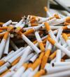 4 مليارات جنيه حصيلة متوقعة من زيادة الرسوم على السجائر