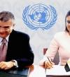 مصر توقع إعلان نوايا مع الأمم المتحدة لدعم تنمية سيناء