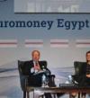 """انطلاق """"يورومني مصر"""" 4 سبتمبر المقبل"""