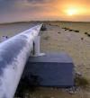 مصر تتوصل إلى تسوية مع كهرباء إسرائيل بقيمة 500 مليون دولار