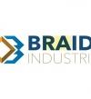 بريدى إندستريز تعلن عن اختيارها لشركة كيويت كمقاول الهندسة والإمداد والبناء