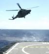 بالصور .. البحرية المصرية تنفذ تدريبات عابرة بالبحر الأحمر والبحر المتوسط