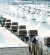 الرئيس التنفيذى لبعثة الحج : خيام الحجاج فى عرفات جاهزة