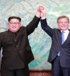 تحذير شمالي من مشاركة الجنوب في قرار أممي ضد بيونج يانج