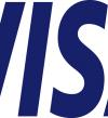فيزا توسع نطاق شراكة ترميز العملات مع نتفليكس