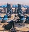الرئيس السيسى يفتتح اليوم أكبر مصنع للأسمنت بالشرق الأوسط فى بنى سويف