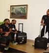 الأهلى يتوجه إلى الإمارات لمواجهة الوصل فى البطولة العربية