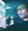 جيمالتو و آر3 تختبران تقنية للتعاملات الرقمية تخول المستخدمين التحكم فى هويتهم الرقمية