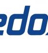 فلوريان وينترستين يُصبح الرئيس التنفيذي الجديد لشركة جيدوكس