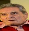 وفاة عادل هيكل أسطورة النادى الأهلى عن عمر ناهز 84 عاما