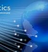 أوبن فايبر تزود شبكتها للاتصالات البصرية بحل المضاعف الضوئي من إس إم أوبتيكس