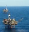 البترول تقترب من طرح أول مزايدة للبحث عن البترول والغاز بالبحر الأحمر
