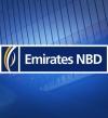 الإمارات دبى الوطنى يطلق خدمات مصرفية ببصمة الأصبع