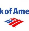 بنك أوف أمريكا يعلن عن النتائج المالية للربع الثالث من عام 2018