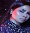 """بالفيديو.. """"حبه جنة"""" لشيرين عبد الوهاب تقترب من 5 ملايين مشاهدة"""