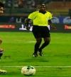 """ليفربول يعلق على هدف وإصابة """"صلاح"""" بمباراة مصر وسوازيلاند"""