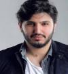 """بالفيديو.. محمد فضل شاكر يطرح أحدث أعماله """"جرعة جرأة"""""""