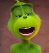 """بالفيديو.. التريلر الثانى لفيلم الأنيمشن """"The Grinch"""""""
