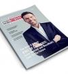 بوت نتورك هولدينجز تطلق مجلة لتقديم أخبار قطاع القنب