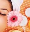 العسل لحماية بشرتك فى الشتاء من الجفاف والتشققات