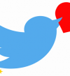 تويتر تدرس إتاحة تعديل التغريدات