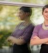 روكويل أوتوميشن تسمّي سوزانا غونزاليس رئيسةً لمنطقة أوروبا والشرق الأوسط وأفريقيا