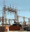 ارتفاع مستحقات البترول لدى الكهرباء إلى 133 مليار جنيه