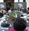 اجتماع خبراء إيكروم أفريقيا للحفاظ على التراث الثقافي يختتم أعماله في روما