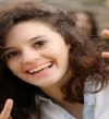 العثور على جثة شابة إسرائيلية في محطة للقطار بأستراليا
