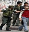 إسرائيل قتلت 57 طفلاً خلال عام 2018