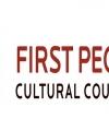 المؤتمر الدولي للغات الشعوب الأصلية يُعقد في يونيو في كولومبيا البريطانية