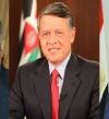 قمة مصرية – أردنية – عراقية بالقاهرة اليوم