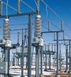 تعاون مصري هندي لصيانة محطات الكهرباء والطاقة المتجددة