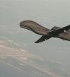 سقوط طائرة أمريكية بصاروخ إيرانى فوق مضيق هرمز